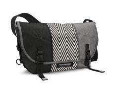 Custom-made Classic Messenger Bag courtesy of Design Your Own, Messenger Bag, Diaper Bag, Gym Bag, Ted, Satchel, Backpacks, Shoulder Bag, Classic