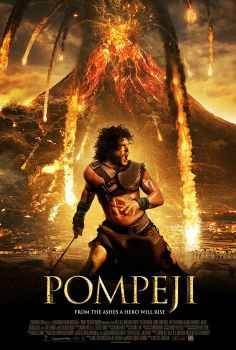 Pompeii Hollywood Movie Gallery, Picture - Movie Stills, Photos