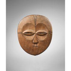 kwl masque   maskheaddress   sotheby's pf1108lot5ymhgen
