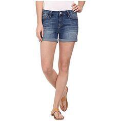 (マーヴィ ジーンズ) Mavi Jeans レディース ボトムス ショートパンツ Emily Mid Rise Shorts in Mid Nolita 並行輸入品  新品【取り寄せ商品のため、お届けまでに2週間前後かかります。】 表示サイズ表はすべて【参考サイズ】です。ご不明点はお問合せ下さい。 カラー:Mid Nolita 詳細は http://brand-tsuhan.com/product/%e3%83%9e%e3%83%bc%e3%83%b4%e3%82%a3-%e3%82%b8%e3%83%bc%e3%83%b3%e3%82%ba-mavi-jeans-%e3%83%ac%e3%83%87%e3%82%a3%e3%83%bc%e3%82%b9-%e3%83%9c%e3%83%88%e3%83%a0%e3%82%b9-%e3%82%b7%e3%83%a7%e3%83%bc/
