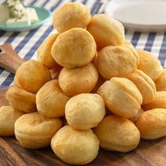 Turkish Recipes, Pretzel Bites, Donuts, Snack Recipes, Chips, Food And Drink, Bread, Vegetables, Cooking