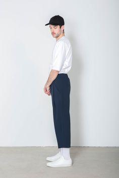 Trouser 5118M
