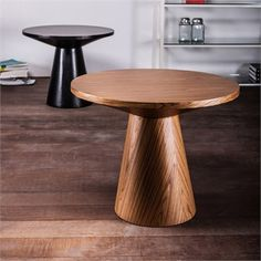114 best modloft by opad images modern furniture contemporary rh pinterest com