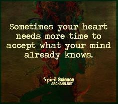 Time for acceptance Infidelity Quotes, Emotional Infidelity, Words Quotes, Me Quotes, Motivational Quotes, Inspirational Quotes, Sayings, Love Words, Beautiful Words