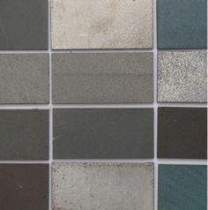 Marshalls Tile And Stone Lava Avalon Brick Wall Tiles   Buy Now At Horncastle Tiles For Lowest UK Prices!