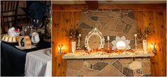 Nina + Andrew - Bonnie View Inn Wedding - Miller Ellis Photography Fall Wedding Colors, Ontario, Colours, Photography, Home Decor, Homemade Home Decor, Photograph, Fotografie, Decoration Home