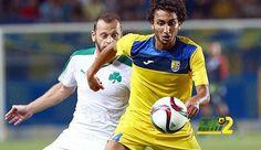عمرو وردة: المفاوضات مع فريق فالنسيا تسير بشكل جيد