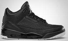 Air Jordan 3: The Definitive Guide to Colorways