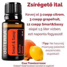 Doterra Oils, Grapefruit, Vitamins, Essential Oils, Drinks, Drinking, Beverages, Drink, Vitamin D
