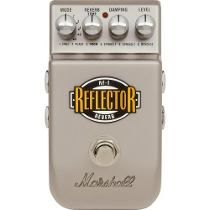 Marshall Rf-1 Reflector Reverb Pedal Guitarra