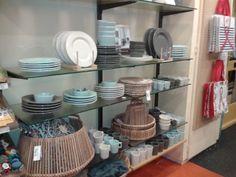 voor mooi tafels! Eerlijke Handel, Fair Trade, Amsterdam, Thailand, Tableware, Kitchen, Dinnerware, Cooking, Tablewares