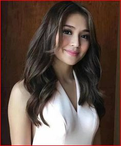 Filipino Actress Kathryn Bernardo Biography, Wiki, Age, Movies