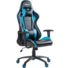 58 best video gaming chairs images gaming chair desk chairs rh pinterest com