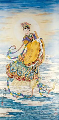Buddha Quotes Life, Chinese Art, Deities, Art And Architecture, Asian Art, Japanese Art, Buddhism, Folk Art, Disney Characters