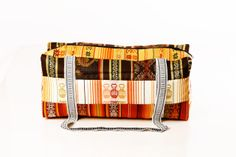 Aduzad - Tilar Travel Bag , $36.00 (http://www.aduzad.com/tilar-travel-bag/)