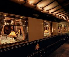 Hotel Deal Checker - Taj Palace Hotel New Delhi