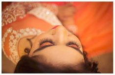 this couple had the most amazing wedding in delhi Engagement Ideas, Engagement Couple, Engagement Shoots, Groom Looks, Pink Ties, Wedding Moments, Looking Stunning, Pastel Pink, True Stories