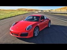 In this episode of Ignition presented by Tire Rack, we explore whether adding two turbos to the base Porsche 911 was a good idea. Porsche inadvertently created a problem four decades ago with the original