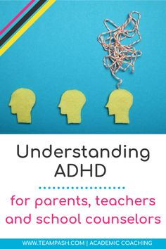Comprensione e supporto agli studenti con ADHD - Team Pasch Academic Coaching, Note Taking Strategies, Note Taking Tips, School Planner, School Schedule, School Tips, School Motivation, Study Motivation, Senior Year Of High School, Middle School