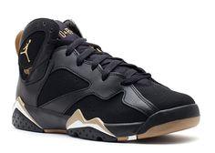 Air Jordan 7 Retro (gs)