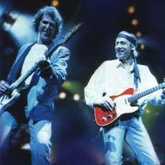 Dire Straits Tunnel of Love backing track Mark Knopfler, Glasgow, Tunnel Of Love, Dire Straits, Backing Tracks, Music Photo, Karaoke, Of My Life, Singer