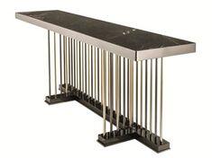 SCHUBERT | Console table