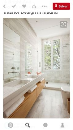 66 best bathroom images in 2019 home decor bathroom modern rh pinterest com