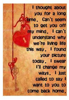 Sheryl Crow & Kid Rock - Picture - song lyrics, music lyrics, song quotes, music quotes, song lyrics