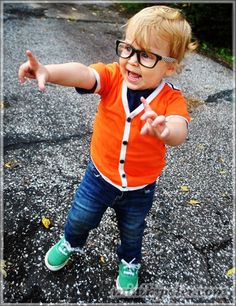 cool outfits for young boys (5)