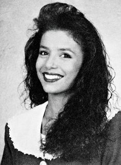 Eva Longoria the Actress who is currently appearing in Desperate Housewives  senior yearbook picture from the 1993 Roy Miller High School, Corpus Christi, Texas.                                  <P> <B>Ref:  SPL 291004 A</B> <P> <B>Splash News and Pictures</B><br> Los Angeles:310-821-2666<br> New York:212-619-2666<br> London:207-107-2666<br> photodesk@splashnews.com
