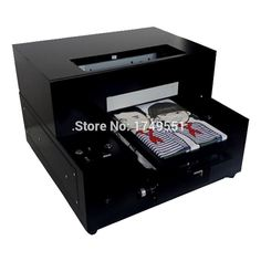 Automatic Mini digital textile screen printing machine //Price: $1306.63//     #onlineshop
