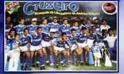 src=Xhttp://s03.video.glbimg.com/180x108/6076634.jpg> Jaime Júnior relembra título da Libertadores do Cruzeiro e analisa grupo atual Xhttp://sportv.globo.com/videos/futebol-nacional/v/jaime-junior-relembra-titulo-da-libertadores-do-cruzeiro-e-analisa-grupo-atual/6076634/