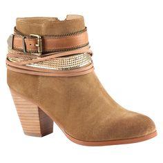 KEANA - sale's sale boots women for sale at ALDO Shoes.