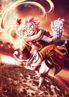 KEEP CALM and SHIP ART! nalu week- Shine