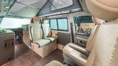 Bildergebnis für luxus caravan