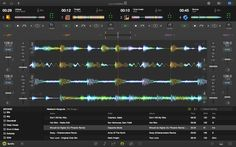 Algoriddim introduces djay Pro 1.1 with live video mixing | Mobile Beat Magazine - Online, In Person and In Print - For Mobile DJs, KJs and VJs