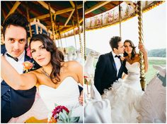 Preston Court, Event Venues, Mermaid Wedding, Wedding Events, Wedding Dresses, Fashion, Bride Dresses, Moda, Bridal Gowns