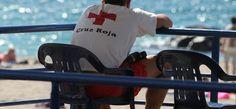 Mehr Rettungsschwimmer an Palmas Stränden