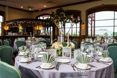 67 Best Onion Pub Brewery Twa Wedding Photography Chicago Images
