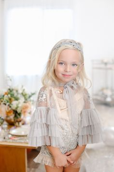Children's boutique clothing and accessory rental for photo shoots, weddings, and all of life's special events. Kids Dress Wear, Baby Dress, Dress Up, Tutu, Baby Girl Birthday, Childrens Party, Style Vintage, Fashion Kids, Kids Outfits
