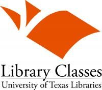 """Feb.5 noon-1: """"Learn how to find articles on any research topic using the databases and electronic journals available to the campus community. This introductory class is geared toward new library users."""""""