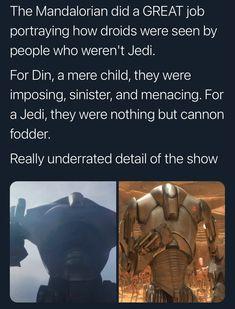 Star Wars Rebels, Star Wars Clone Wars, Star Trek, Star Wars Facts, Star Wars Humor, Space Movies, War Comics, Hobgoblin, War Image