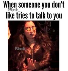 I just act shady😂😂 Martinez Twins Emilio, Wife Memes, Fifth Harmony Camren, Camila And Lauren, Light Of My Life, American Singers, When Someone, Funny Moments, Celebrity Crush