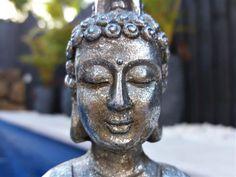 Whats the Average Retirement Age - thehappyage.com Meditation Scripts, Mindfulness Meditation, Guided Meditation, Buddhist Wisdom, Buddhist Teachings, Wisdom Script, Happy Retirement, Retirement Pension, Retirement Planning