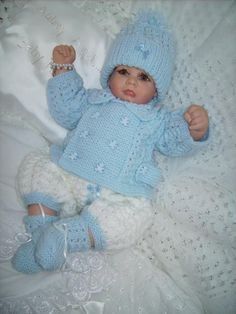 VERY POPULAR OUTFIT FOR NEWBORN