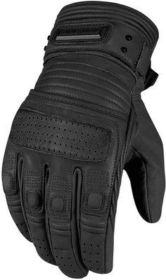 Roland Sands Beltway Gloves