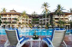 ticketbooking4u.com - Pramar Sanur Beach Bali