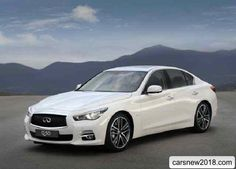 2018-2019 Infiniti G37 will issue further.