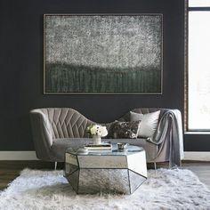 16 top latest sofa designs images corner sofa latest sofa designs rh pinterest com