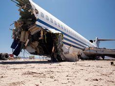 Výsledok vyhľadávania obrázkov pre dopyt plane crash